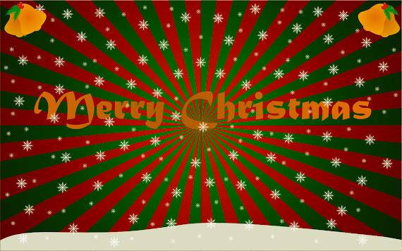 download besplatne pozadine za desktop 1280x800 slike ecard čestitke blagdani Božić Merry Christmas
