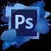 Kumpulan Tutorial PhotoShop