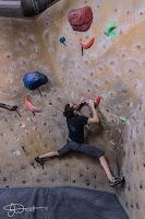 climbing-holds-climbing-indoorclimbing