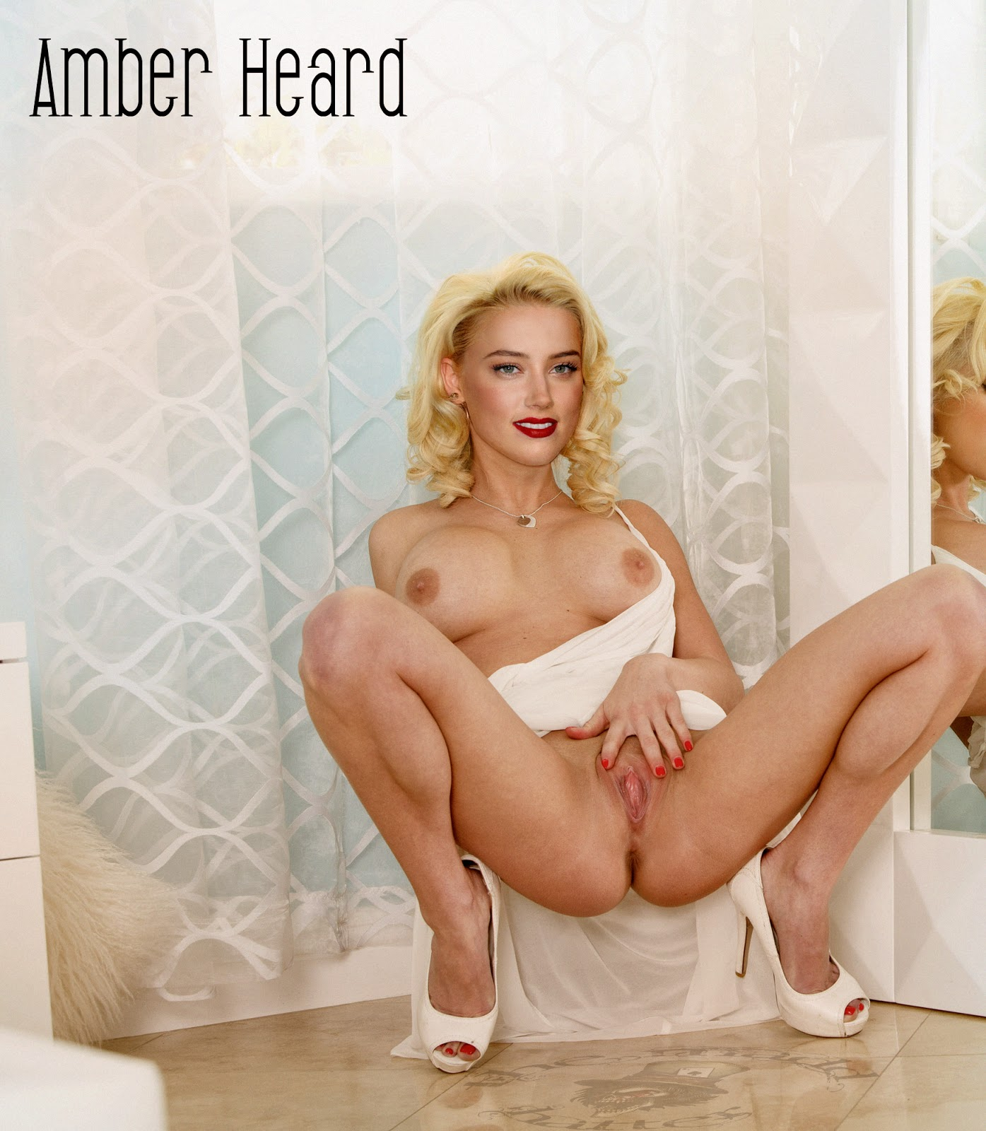 amber-heard-nude-getting-fuccked-bangbros-ass-videos