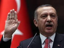 SEPTEMBER 4, 2012 - FIRST POST - ERDOGHAN ADVISED NOT TO APPEAR IN SOUTHERN TURKEY; YEMENI TERRORISTS COURTESY OF U.S. TO BOLSTER FSA DWINDLING RANKS; 1