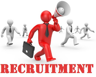 IVRI Recruitment 2016