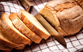 Refined carbs bad for your brain