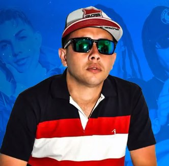Baixar Open Bar de Thecka MC Q7 Mp3 Gratis