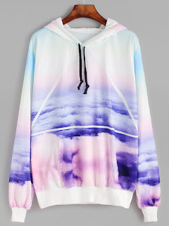 http://es.shein.com/Cloud-And-Triangle-Print-Hooded-Pocket-Sweatshirt-p-326823-cat-1773.html?aff_id=8741