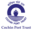 Recruitment in Cochin Port Trust