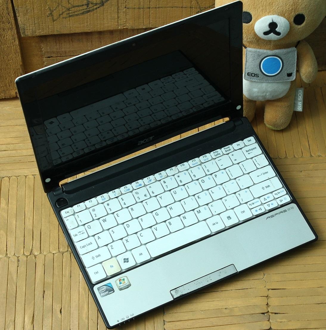 Jual Beli Laptop Second Dan Kamera Bekas Di Malang