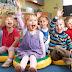 Δημοτικοί Παιδικοί Σταθμοί 2018: Το σχέδιο του νέου κανονισμού λειτουργίας