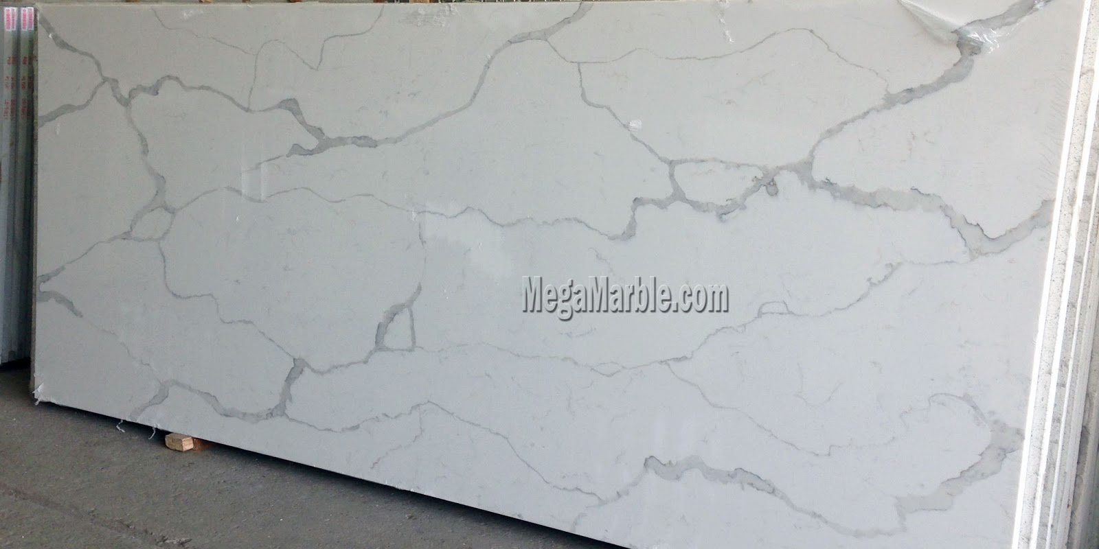 quartz countertops that look like marble white quartz countertops that look like marble quartz that looks like marble countertops nj