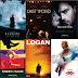 Daftar Wajib 20 Film Layak Tonton Tahun 2017