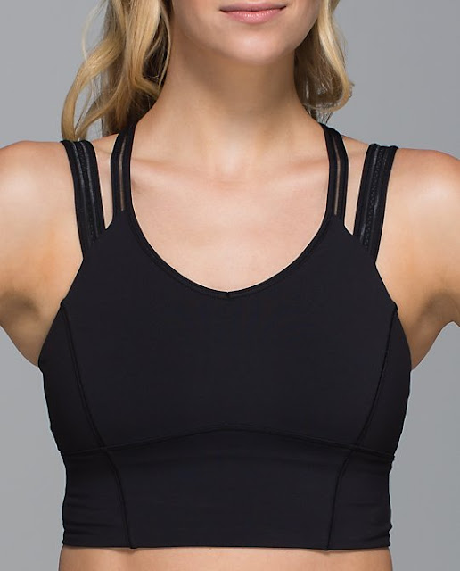 lululemon-happy-strappy-bra
