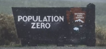 Population zero screen cap