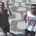 """Mc Coé divulga clipe da faixa """"457"""" com Sant"""