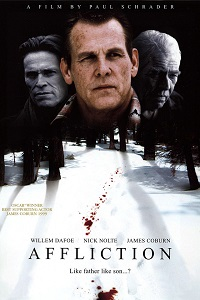 Watch Affliction Online Free in HD