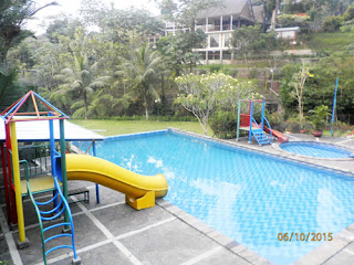 Lokasi-Outbound, Outbound-Murah, bella-campa