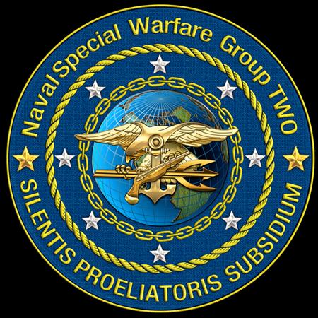 Naval Coastal Warfare Group 55