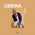 HIVE MUSIC:: Yung L -  Gbewa ||hivexclusive