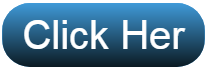 وظائف الاهرام 1 فبراير 2019 , وظائف الاهرام الجمعة 01-02-2019 , وظائف الاهرام الجمعة 01/02/2019 ، وظائف الاهرام الاسبوعى الجمعة 1/2/2019, وظائف جريدة الاهرام الجمعة 01/02/2019 , وظائف الاهرام اليومى 1 فبراير 2019 , تحميل وظائف الاهرام الجمعة 01/02/2019 ، اعلان وظائف الاهرام اليوم الجمعة 1 فبراير 2019