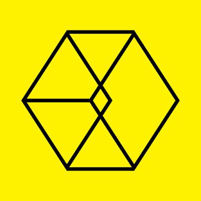 EXO – Tender Love (就是爱) Lyrics