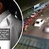 'Gambar anak uncle ke tu? Comel' - Jawapan pemandu teksi buat lelaki ini tersentak dan serba salah