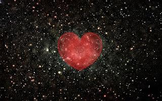 Stelle cadenti innamorati