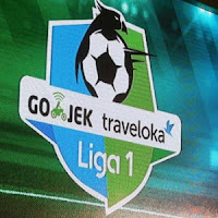 FTS 2018 Apk Data Mod Liga 1 Gojek Fix Next