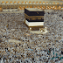 Know The Term Hajj Mabroor And Understanding In Islam