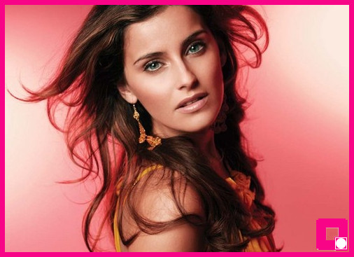 """Big Hoops (Bigger the Better)"" na íntegra, Nelly Furtado de volta clichê e ousada ao mesmo tempo!"