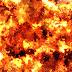 Grote brand in recyclingbedrijf Meppel