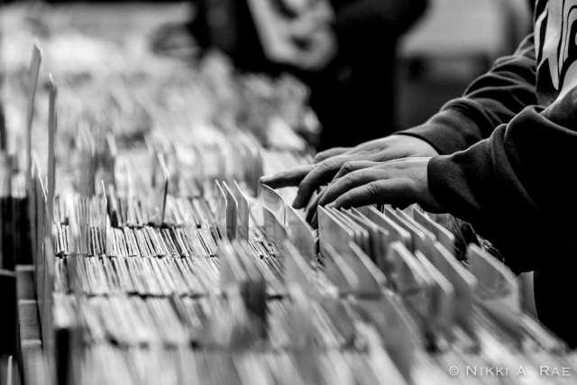 Record Store Day: Οι rock/metal κυκλοφορίες