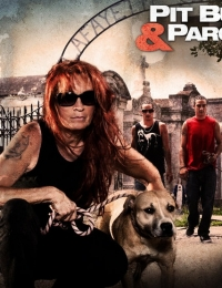 Pit Bulls and Parolees 2 | Bmovies