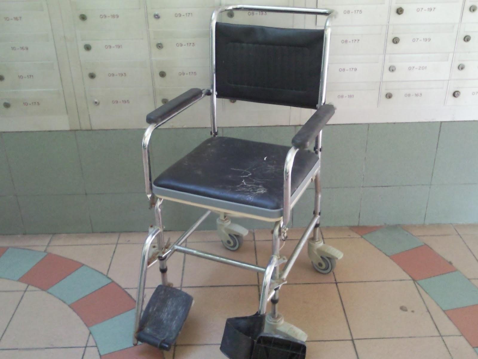 fishing chair singapore zahara swivel big sale wheel for