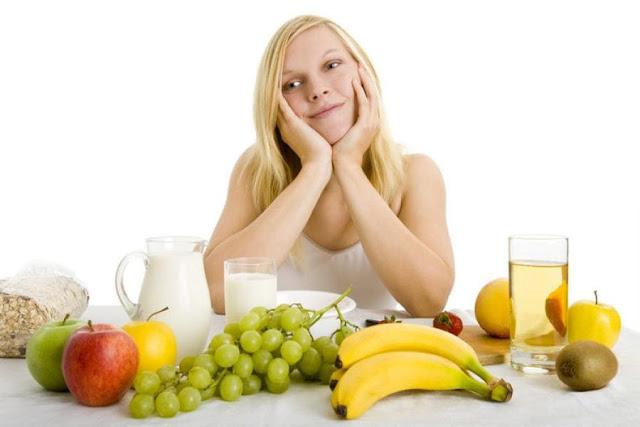 Как можно похудеть за неделю на 10 кг