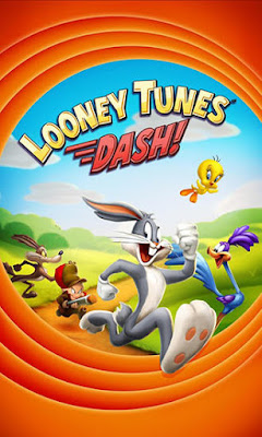 Looney Tunes Dash APK + MOD (Free Shopping/Invincible) v1.93.03 Offline