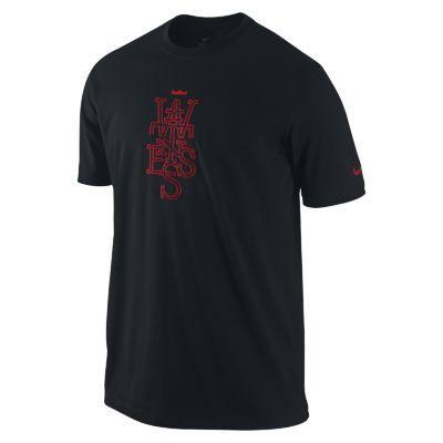 834cd0bb6d nike LeBron James camisetas - Santillana CompartirSantillana Compartir