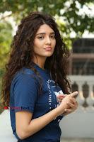 Actress Rithika Sing Latest Pos in Denim Jeans at Guru Movie Interview  0247.JPG