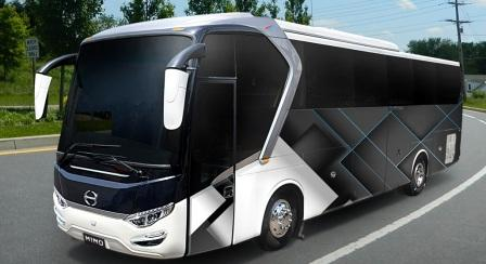 List Of Public Bus Transportation Companies In Ghana Party Rental Station Tour Safaribay