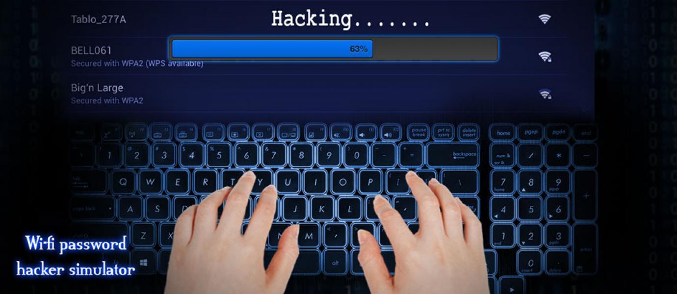 6 Ways to Break into WiFi Passwords Many Used Hackers