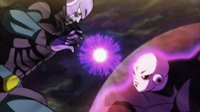 Watch dragon ball super episode 111