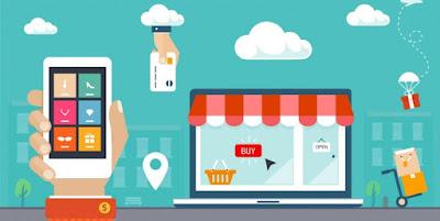 Tips Memilih Produk Online Shop Pemula Yang Menguntungkan Untuk Dijual