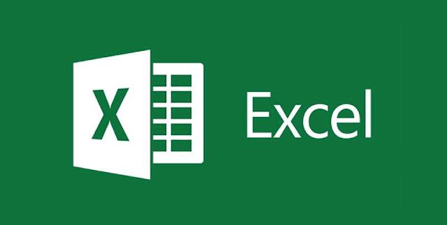 Chia sẻ khóa học Excel tổng quát từ bắt đầu đến chuyên gia