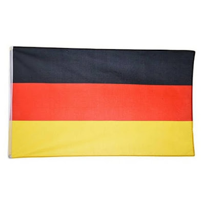 Jual Bendera Jerman Online