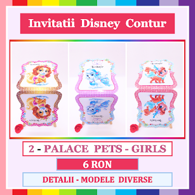 http://www.bebestudio11.com/2017/12/2-palace-pets-girls-invitatii-gemeni.html