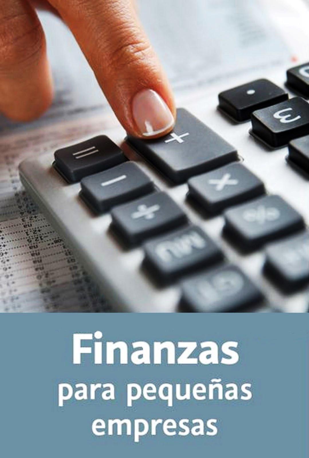 Video2Brain: Finanzas para pequeñas empresas – 2016