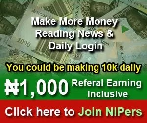 NNU Income Registration: How to Make Money Online Reading News