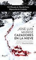 http://www.ed-versatil.com/web/tienda/cazadores-en-la-nieve/