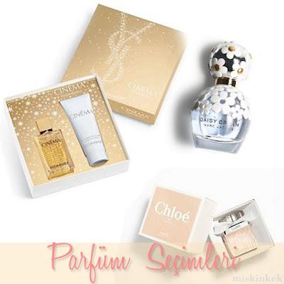 sevgililer-gunu-modasi-indirimler-parfum-secimleri