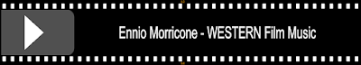 Ennio Morricone - WESTERN Film Music