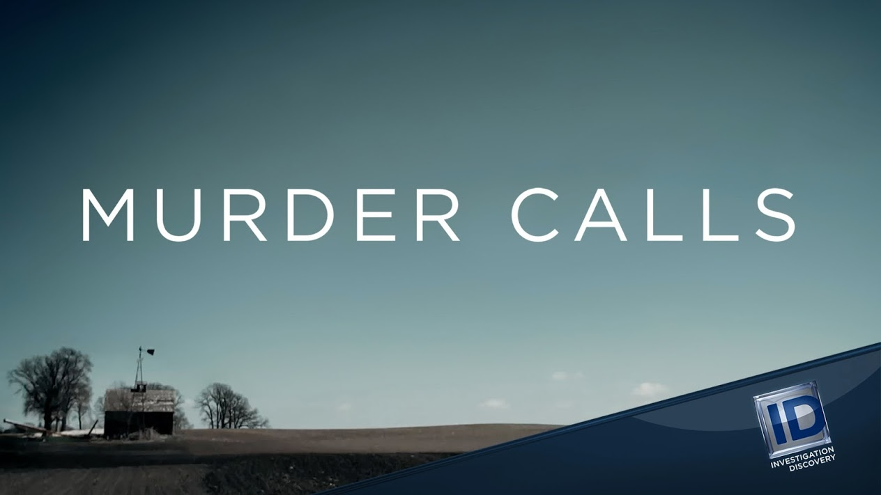 Murder Calls- Season 1