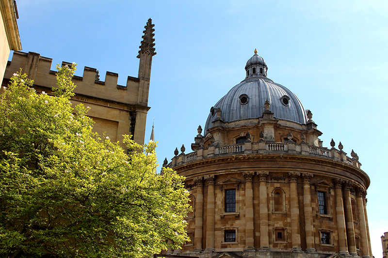 Oxford, England, UK,  Radcliffe sience, Radcliffe Camera, Library, best things to see in oxford uk, Oxford university, library,